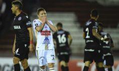No le alcanzó, el tigre queda eliminado de la Libertadores