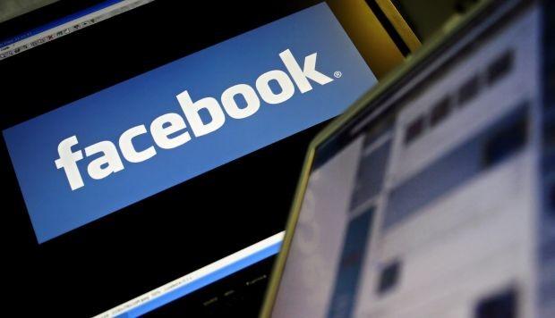 """Facebook castigará a páginas que compartan """"noticias falsas"""""""