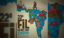 FIL La Paz: Hoy abre las puertas de la Feria Internacional del Libro