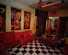 Trabajadoras sexuales de El Alto administran 30 night clubs propios
