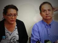 """En Santa Cruz: Ana Lorena Torrez """"no fue asesinada por ninguna de los asaltantes"""" de Eurochronos"""