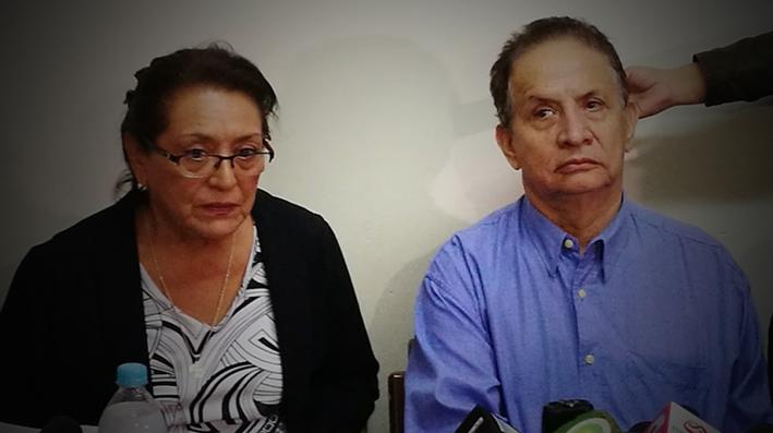 En Santa Cruz: Ana Lorena Torrez «no fue asesinada por ninguna de los asaltantes» de Eurochronos