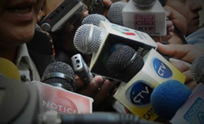 OEP en Bolivia registra 394 medios de comunicación para la emisión de mensajes para las Elecciones Judiciales