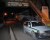 La Policía en Pando cierra la frontera Bolivia Brasil por 30 días