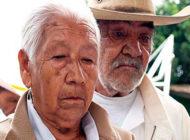 Comuna invita a postularse para la elección de la Abuela y Abuelo 2017