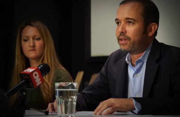 Empresa de gestión electoral de Venezuela denuncia manipulación en los comicios a la Constituyente
