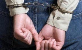 Aprehenden a presunto implicado de violación de adulta mayor en Caranavi
