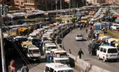 Alcaldesa descarta cualquier posibilidad de incremento de pasajes en El Alto