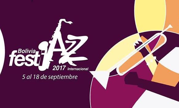 El Festijazz celebrará sus 30 años con músicos de siete países durante 13 días