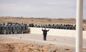 Diócesis de El Alto acusa a Policía de frustrar diálogo y pide liberación de detenidos en Achacachi