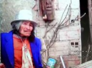 Médicos de Mi Salud rescatan a dos personas que vivían en extrema pobreza en El Alto