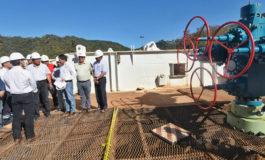 Bolivia compra más combustibles que hace tres años