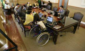 Se amplía plazo para la regularización voluntaria de deudas tributarias municipales