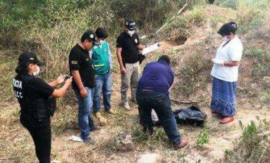Adolescente mató a su hermanastro de 2 años por celos en Santa Cruz