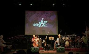 De lo afroandino a lo francófono, tres noches del Festijazz traen distintos ritmos fusionados con el jazz