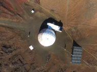 Termina experimento de la NASA que simuló vida en Marte por ocho meses