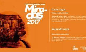 Estudio sobre consumo cultural en jóvenes de La Paz y El Alto gana certamen de investigación