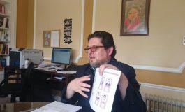 TSE aprobó diseño de papeletas para las elecciones judiciales