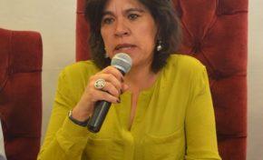 Auditoría del Padrón:  México y Perú presentan experiencias sobre gestión y depuración permanente del Padrón