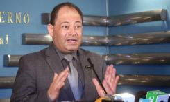 """Romero dice que intervención en Achacachi fue para """"salvaguardar"""" vidas"""