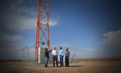 Refuerzan la vigilancia en la frontera Jujuy - Bolivia