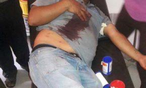 Enfrentamiento entre cocaleros en Coripata deja varios heridos