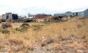 Alcaldía recuperó alrededor de 45 hectáreas de terrenos públicos pretendidos por avasalladores en la zona Sur