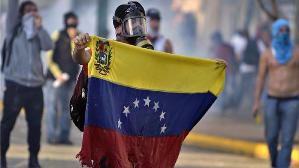 Venezuela divide al Consejo de Derechos Humanos de la ONU