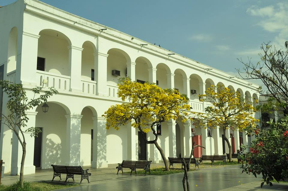 Premios de Cultura para Peñaloza y Manzana 1