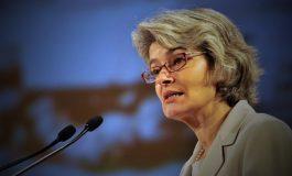 Estados Unidos anuncia la retirada de la UNESCO