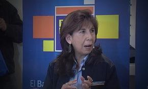 Evo Morales destituyó a la gerente general del principal banco estatal de Bolivia por un desfalco de más de 5 millones de dólares