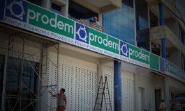 Exfuncionario del Banco Prodem es remitido a la cárcel por desfalco