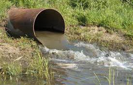 Con el módulo  sobre reutilización de aguas residuales concluirá importante curso sobre tratamiento de aguas en el país