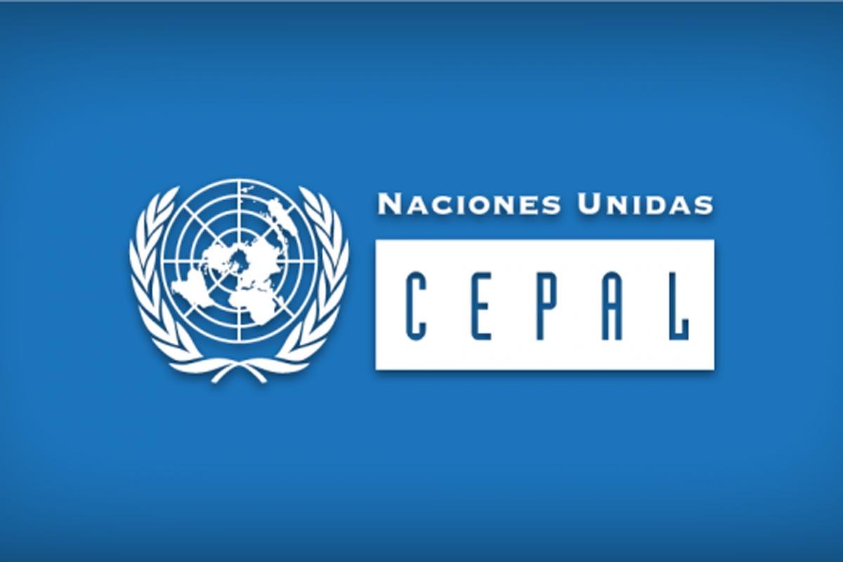 CEPAL proyecta crecimiento de 4% para Bolivia