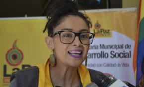 Este martes se realiza el Inclufest en el Teatro Municipal Alberto Saavedra Pérez