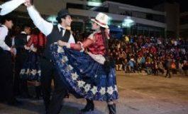 Más de dos mil músicos animaran esta moche la serenata en honor a La Paz