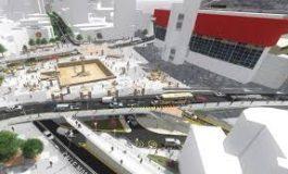 Alcaldía ejecutará en 2018 construcción de 3 viaductos que modernizarán la ciudad