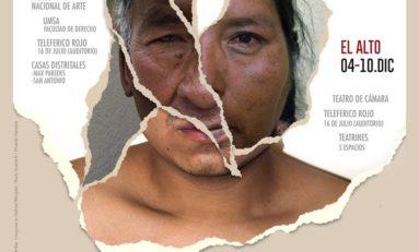 Festival de Cine de Derechos Humanos trae una muestra de 71 filmes