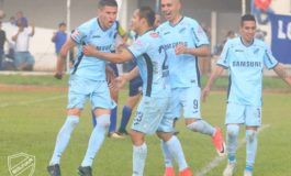 Bolívar acaba su maleficio y gana por primera vez a Sport Boys