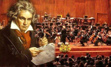 Cuatro destacados solistas darán vida a la Novena Sinfonía de Beethoven