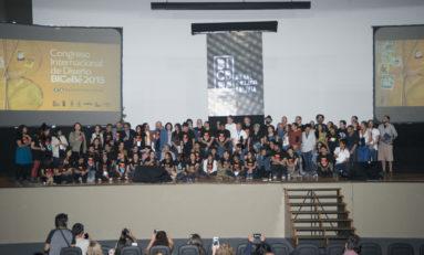Valcárcel y Carson: Miradas experimentales desde Bolivia en la Bienal del Cartel