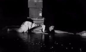 Obra sobre la violencia de género gana el Concurso de Teatro Raúl Salmón
