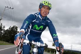 Ciclista boliviano da positivo en prueba de dopaje