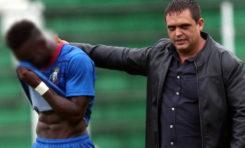 Presidente del club Real América es detenido y enviado a Palmasola