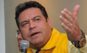 Alcalde enfatiza que las elecciones judiciales no cambiarán en nada a la justicia y que es válido votar nulo