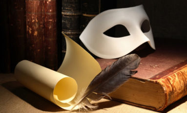 Bustillos y Oña ganan el XII Concurso Municipal de Dramaturgia