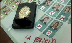 Desde insultos hasta bromas, así votó la población boliviana hasta la media jornada de hoy