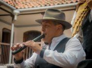 """Música de Maestros en concierto por """"Nuestra Navidad"""""""