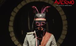Mitología andina y gestores de la cultura boliviana se exponen en 'Averno', filme de Marcos Loayza