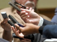 ANP exige disculpas a médicos que insultaron a periodistas